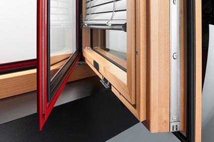 keil montageservice ihre experten im haus keil. Black Bedroom Furniture Sets. Home Design Ideas
